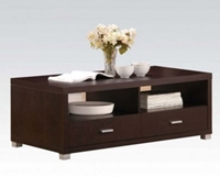 06612 Coffee Table