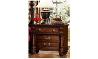 Bainbridge Night Stand