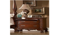 Buckingham Night Stand