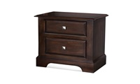 Council Night Stand