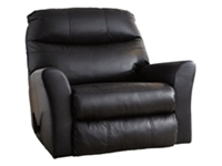 Pranav Rocker Recliner