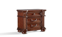 Casa del Mar Night Stand