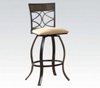 72662 Bar Chair