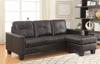 Acosta  Sectional