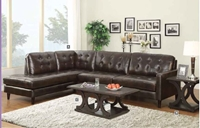 Haskin Sectional Set