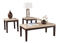 Wilder  Occasional Table Set