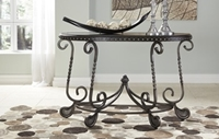 Jonidell Sofa Table